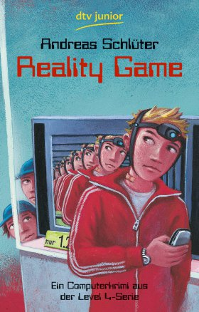 Reality Game