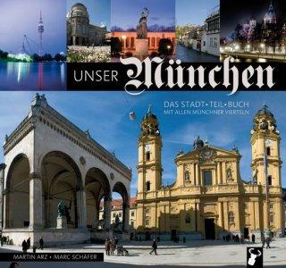 Unser München