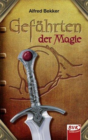 Gefährten der Magie