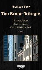 Tim Börne Triologie