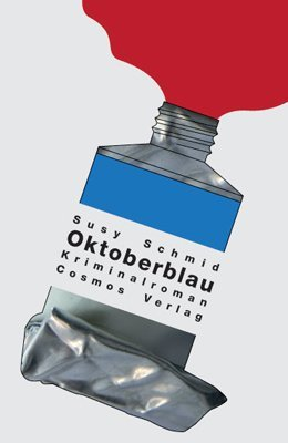 Oktoberblau