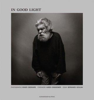 In Good Light