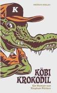 Köbi Krokodil