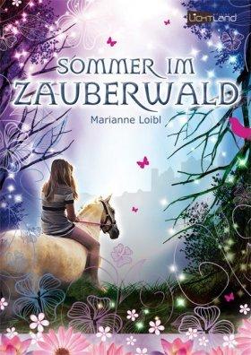 Sommer im Zauberwald