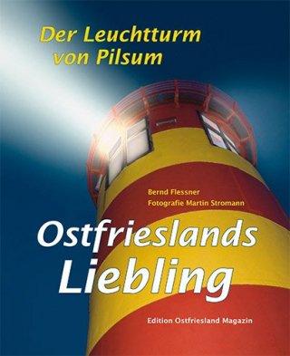 Ostfrieslands Liebling