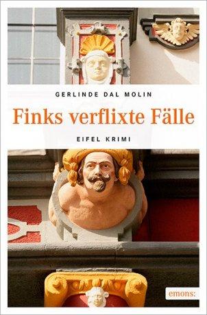 Finks verflixte Fälle