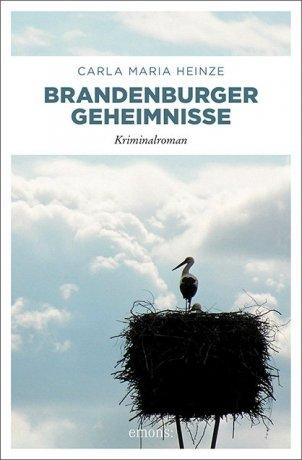 Brandenburger Geheimnisse
