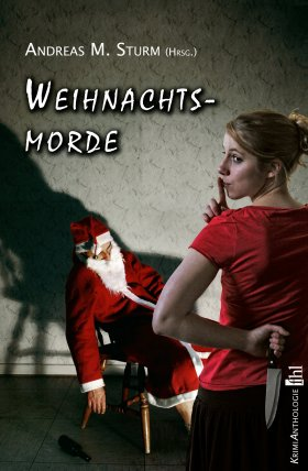"""Weihnachtsmorde \""""Out of Order\"""""""