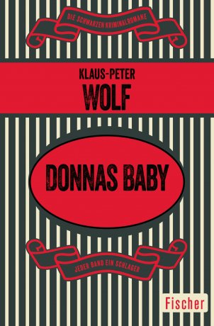 Donnas Baby