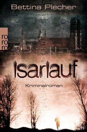 Isarlauf
