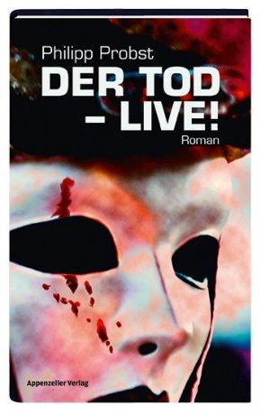Der Tod - live!