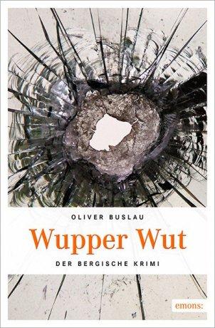 Wupper Wut