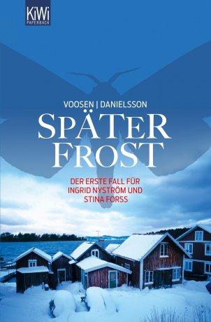 Später Frost
