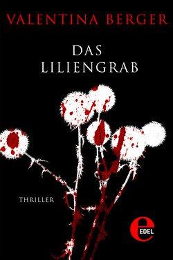 Das Liliengrab