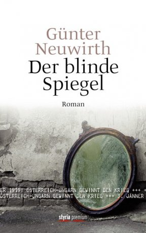 Der blinde Spiegel