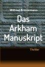 Das Arkham-Manuskript