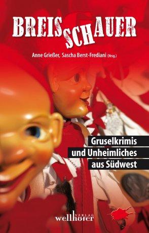 Breisschauer