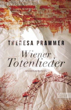 Wiener Totenlieder