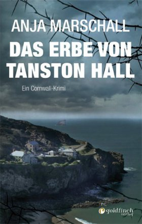 Das Erbe von Tanston Hall