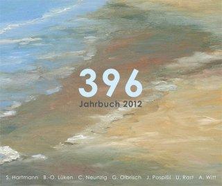 396 – Jahrbuch 2012