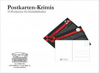Postkartenkrimis