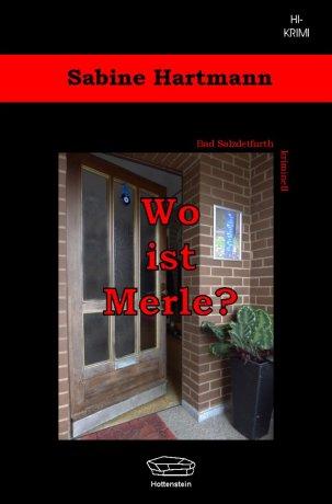 Wo ist Merle?