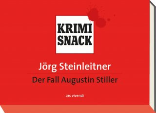 Der Fall Augustin Stiller