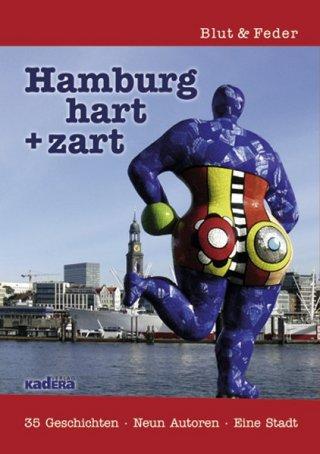 Hamburg hart + zart