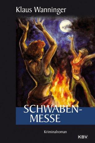 Schwaben-Messe
