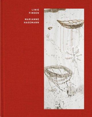 Marianne Hagemann – Linie finden