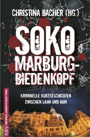 SOKO Marburg-Biedenkopf