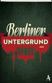 Berliner Untergrund