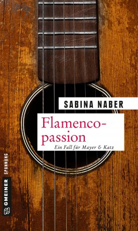 Flamencopassion