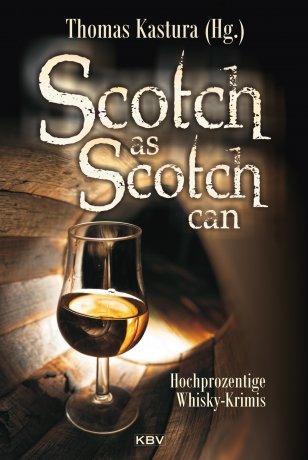 Scotch as Scotch can