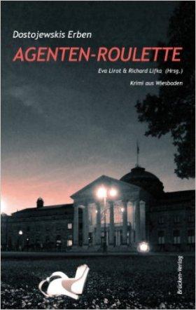 Agenten-Roulette