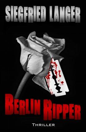 Berlin Ripper
