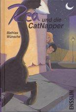 Rea und die CatNapper
