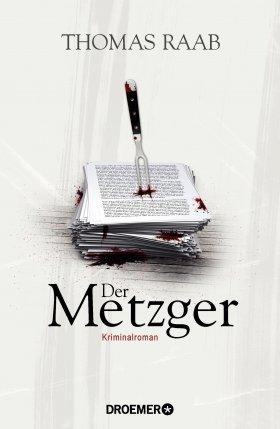 DER METZGR