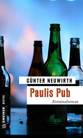 Paulis Pub