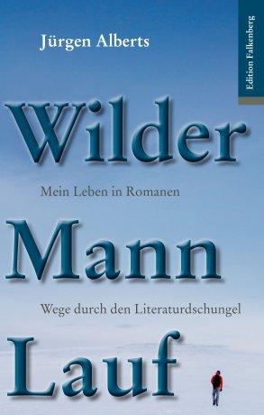 Wilder Mann Lauf