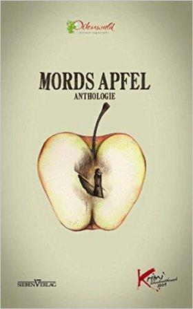 Mords Apfel