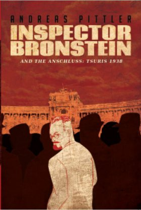 Inspector Bronstein and the Anschluss