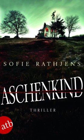 Aschenkind