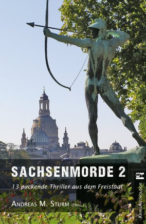 "Sachsenmorde II \""Kemper ermittelt\"""