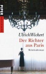 Der Richter aus Paris