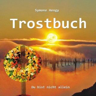 Trostbuch