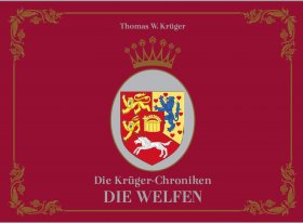Die Krüger-Chroniken