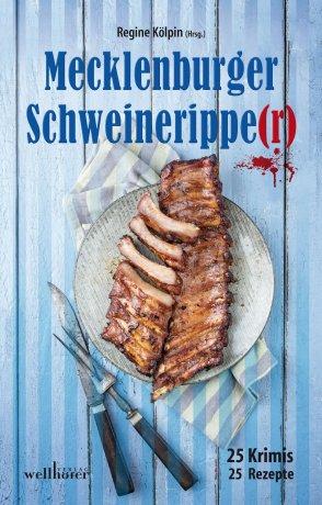 Mecklenburger Schweinerippe