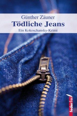 Tödliche Jeans