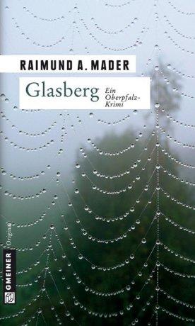 Glasberg